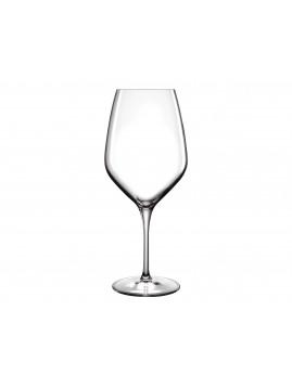Luigi Bormioli Atelier - Rødvinsglas Merlot 70 cl, 1 stk