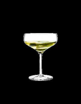 Holmegaard Cabernet - Cocktailglas 29 cl