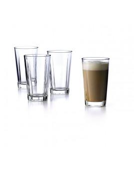Rosendahl  Grand Cru Glas - Caféglas 37 cl, 4 stk.