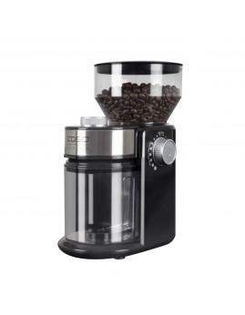 Caso - Barista Crema Kaffekværn