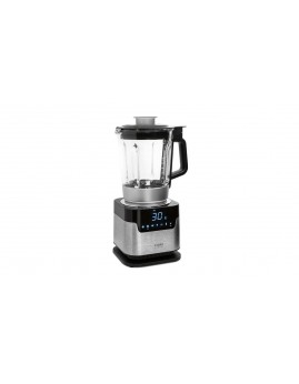 Caso - Blender CB2200 Soup Chef 1,7 ltr.