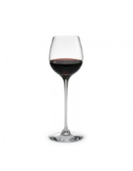 Holmegaard Fontaine - Rødvinsglas 29 cl