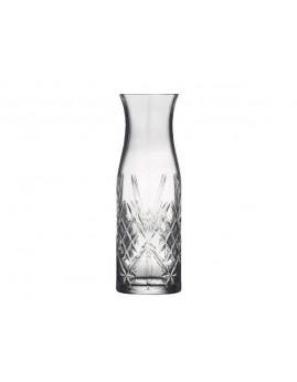 Lyngby Glas Melodia - Karaffel 1,0 ltr.