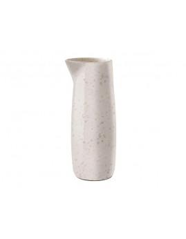 Bitz - Mælkekande 0,5 ltr, Mat Creme
