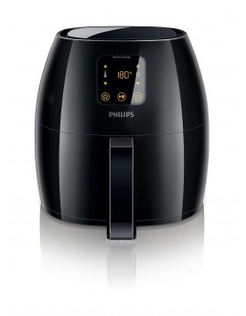 Philips Avance Collection - Airfryer XL Family