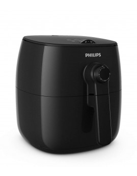 Philips Viva Collection - Airfryer, kompakt