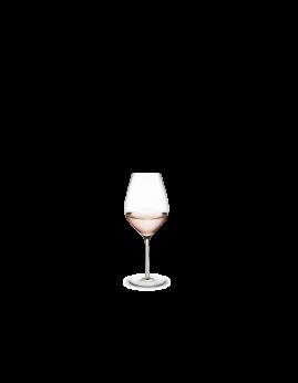 Holmegaard Cabernet - Vinglas 52 cl (35 cl)