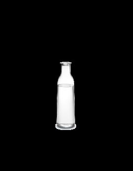Holmegaard Minima - Flaske m. låg, 1,4 ltr.