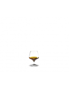 Holmegaard Perfection - Cognacglas 36 cl
