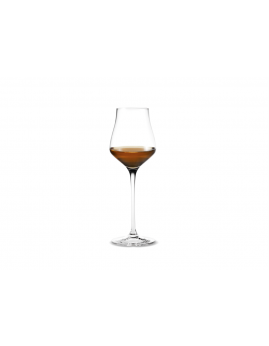 Holmegaard Perfection - Spiritusglas 24 cl. 1 stk.