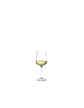 Holmegaard Bouquet - Dessertvinsglas 32 cl