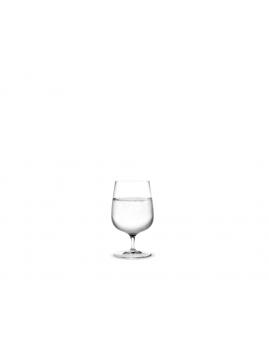 Holmegaard Bouquet - Vandglas 38 cl