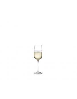 Holmegaard Bouquet - Champagneglas 29 cl