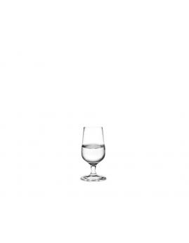 Holmegaard Bouquet - Snapseglas 7,5 cl