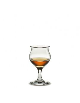 Holmegaard Idéelle - Cognacglas 22 cl