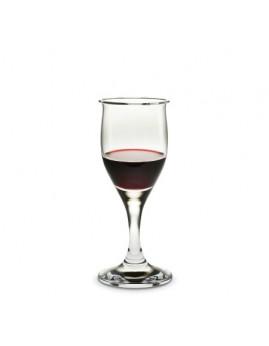 Holmegaard Idéelle - Rødvinsglas, 28cl