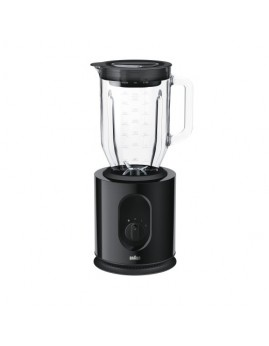 Braun Household - The Jug Blender, sort.