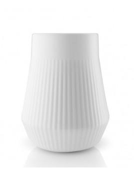 Eva Trio Legio Nova - Vase 21,5 cm.