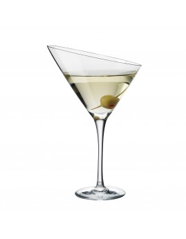 Eva Solo - Martini, 18cl