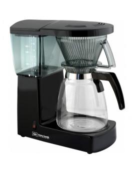 Melitta Aroma Grande - Kaffemaskine sort