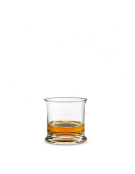 Holmegaard  No. 5 - Sjusglas, 33cl