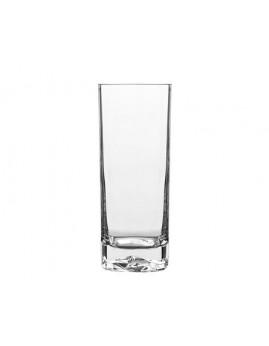 Luigi Bormioli - Strauss Rocks Ølglas/longdrinkglas, 44 cl.