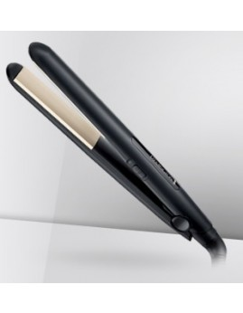 Remington - Ceramic Slim, glattejern.