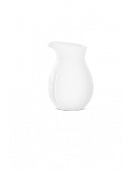 Rosendahl Grand Cru Soft Stel - Mælkekande, 0,5 liter