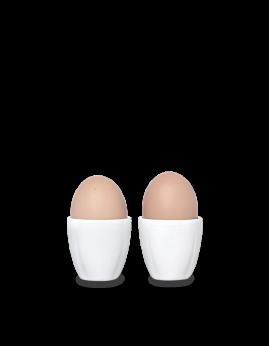 Rosendahl Grand Cru - Æggebæger 2 stk