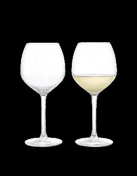 Rosendahl - Premium Hvidvins glas, 54 cl. 2 stk.