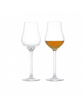 Rosendahl Premium - Spiritusglas 23 cl, 2 stk
