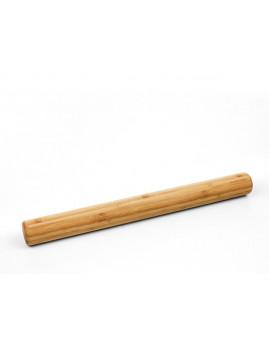 Mette Blomsterberg - Rullepind i bambus