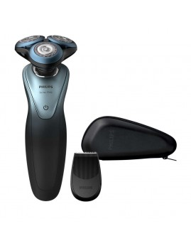 Philips - Series 7000 Våd & Tør Sensitiv Shaver