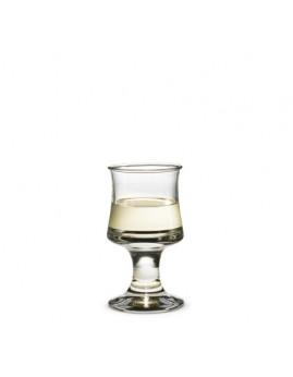 Holmegaard Skibsglas - Hvidvinsglas, 17cl