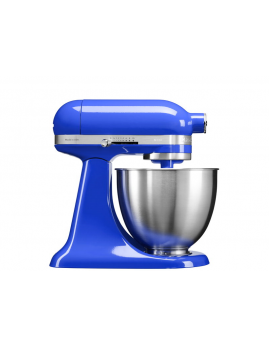 KitchenAid - Mini-standmixer 3,3 ltr, twilight blå