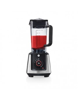 Wilfa - PowerFuel Blender, 1200 watt.