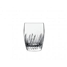 Luigi Bormioli Mixology - Vandglas/whiskeyglas 34,5 cl