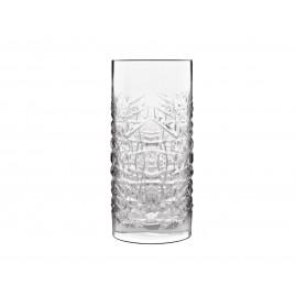 Luigi Bormioli Mixology - Textures øl-/longdrinkglas 48 cl