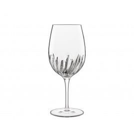 Luigi Bormioli Mixology - Spritzglas 57 cl
