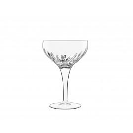 Luigi Bormioli Mixology - Cocktailglas 22,5 cl