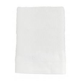 Zone Classic - Badehåndklæde 70x140 cm, Hvid
