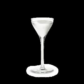 Holmegaard Cabernet - Snapseglas 6 cl