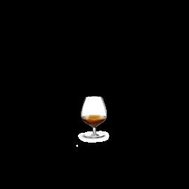 Holmegaard Cabernet - Cognacglas 29 cl