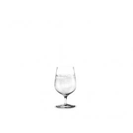 Holmegaard Cabernet - Vandglas på stilk 36 cl