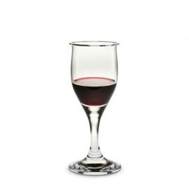 Holmegaard Idéelle - Rødvinsglas 28 cl