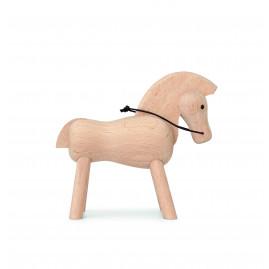 Kay Bojesen - Hest, lys