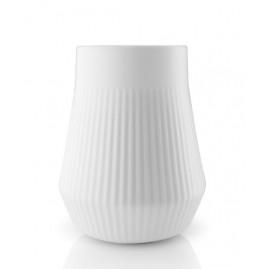 Eva Trio Legio Nova - Vase 21,5 cm