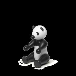 Kay Bojesen - Pandabjørn WWF, Lille