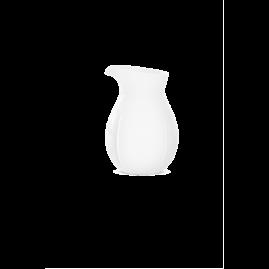 Rosendahl Grand Cru Soft - Mælkekande 0,5 liter