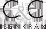CC Isenkram